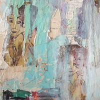 Abstrakt 032016 (1)