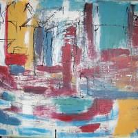 Abstrakt 032016 (2)