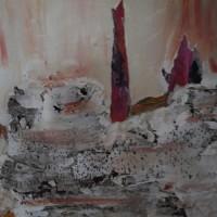 Abstrakt 032016 (3)