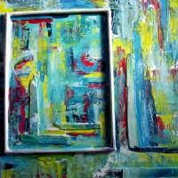 Abstrakt 032016 (6)