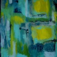 Abstrakt 032016 (9)