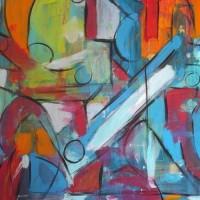 Abstrakt 042015 (1)
