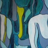 Abstrakt 042015 (2)