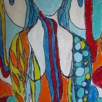 Abstrakt 042015 (4)