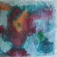 Abstrakt 042015 (5)
