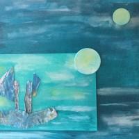 Abstrakt 052017 (1)
