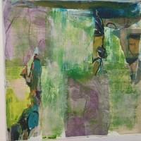 Abstrakt 052017 (10)