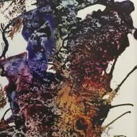 Abstrakt 052017 (5)