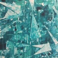Abstrakt 052017 (6)