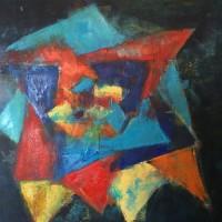 Abstrakt 052017 (7)