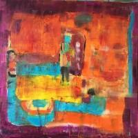 Abstrakt 052017 (8)
