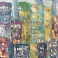 Abstrakt 052017 (9)