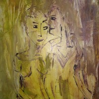 Frauen 042015 (2)