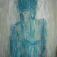 Frauen 042015 (3)