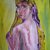 Frauen 042015 (5)