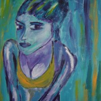 Frauen 042015 (8)
