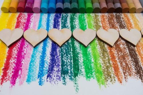 color-1242547_1280
